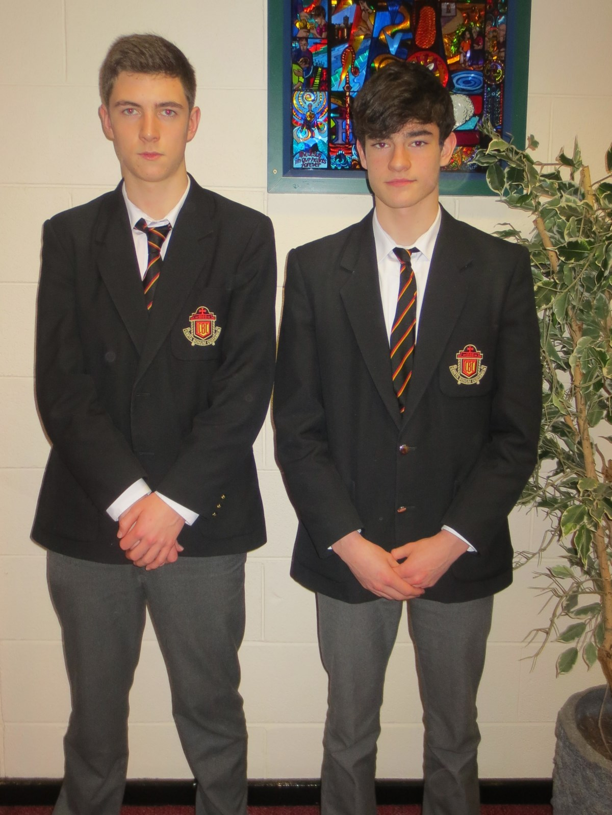 Cross Country Athletics Killian Nolan Jack OShea 1600x1200
