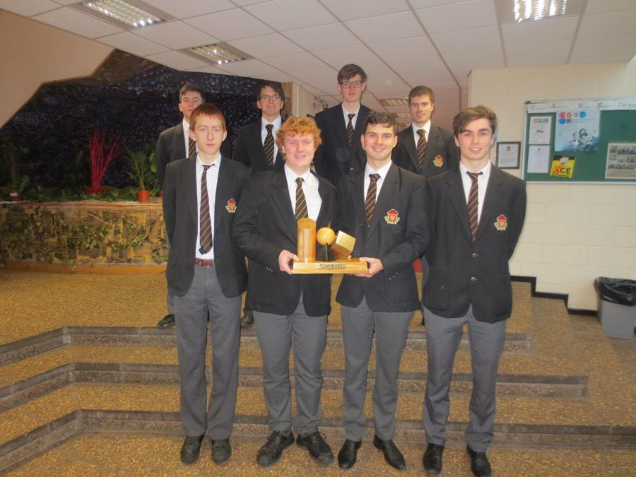 Team Maths Competition 1600x1200