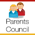 ParentsCouncilIcon
